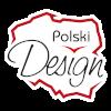 Polski Design MV