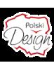 MEBLE POLSKIE Q&W