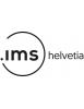 Polski Design HMH
