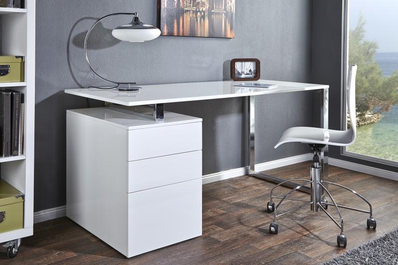 Biurka kare design nowoczesne meble kare design krak w for Pied de bureau design