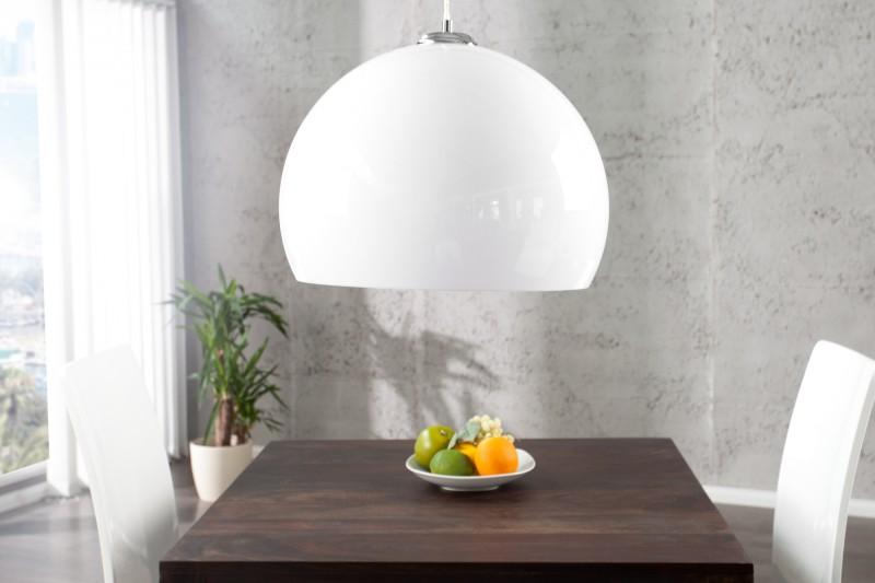 Lampy Wisz Ce Kare Design Nowoczesne Meble Kare Design Krak W Nowoczesne Meble O Wietlenie